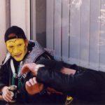 fbz kampagne 2001 umzug bruchsal 002