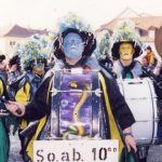 fbz kampagne 2001 umzug bruchsal 003