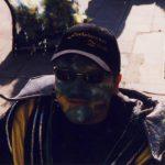 fbz kampagne 2001 umzug bruchsal 008
