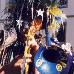 fbz kampagne 2001 umzug bruchsal 011