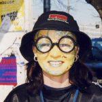fbz kampagne 2001 umzug bruchsal 012