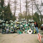 fbz kampagne 2002 006