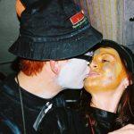 fbz kampagne 2002 026