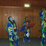 fbz kampagne 2008 159