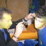 fbz kampagne 2008 umzug hambruecken 029
