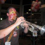 fbz kampagne 2009 009