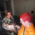 fbz kampagne 2009 117