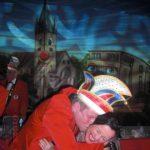 fbz kampagne 2009 123