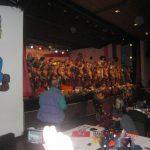 fbz kampagne 2009 150