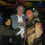 fbz kampagne 2010 012