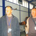 fbz kampagne 2010 023