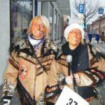 fbz kampagne 2010 056