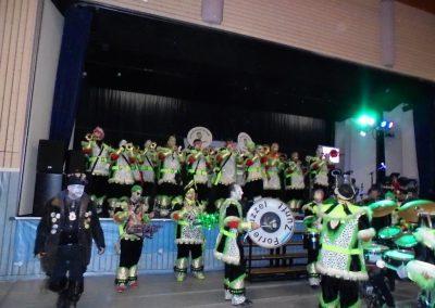 fbz 2016 04 apres umzug party in der lusshardthalle