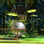 fbz guggen rock nacht 2015 001