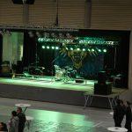 fbz guggen rock nacht 2015 004
