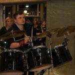fbz guggen rock nacht 2015 021