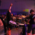 fbz guggen rock nacht 2015 051