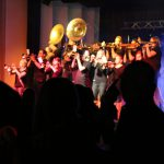 fbz guggen rock nacht 2015 059
