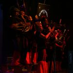 fbz guggen rock nacht 2015 070