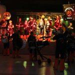 fbz guggen rock nacht 2015 081
