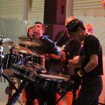 fbz guggen rock nacht 2015 090