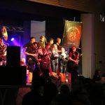 fbz guggen rock nacht 2015 092