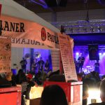 fbz guggen rock nacht 2015 097