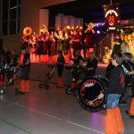 fbz guggen rock nacht 2015 103