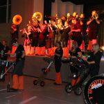 fbz guggen rock nacht 2015 105