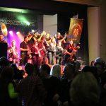 fbz guggen rock nacht 2015 114