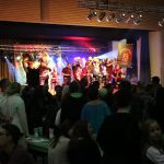 fbz guggen rock nacht 2015 119