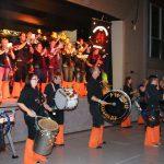 fbz guggen rock nacht 2015 124