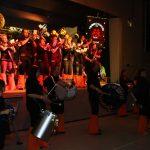 fbz guggen rock nacht 2015 125