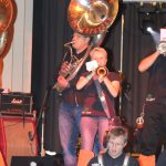 fbz guggen rock nacht 2015 127