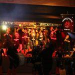 fbz guggen rock nacht 2015 129