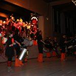 fbz guggen rock nacht 2015 130