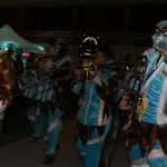 fbz guggen rock nacht 2015 140