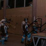 fbz guggen rock nacht 2015 145