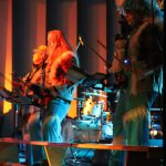 fbz guggen rock nacht 2015 179