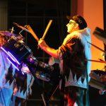 fbz guggen rock nacht 2015 184