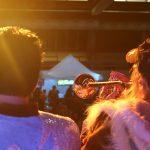 fbz guggen rock nacht 2015 195