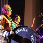 fbz guggen rock nacht 2015 199