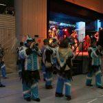 fbz guggen rock nacht 2015 211