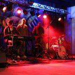 fbz guggen rock nacht 2015 215