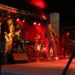 fbz guggen rock nacht 2015 220