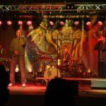 fbz guggen rock nacht 2015 222