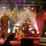 fbz guggen rock nacht 2015 223