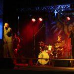 fbz guggen rock nacht 2015 226