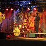 fbz guggen rock nacht 2015 228