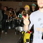 fbz guggen rock nacht 2015 236